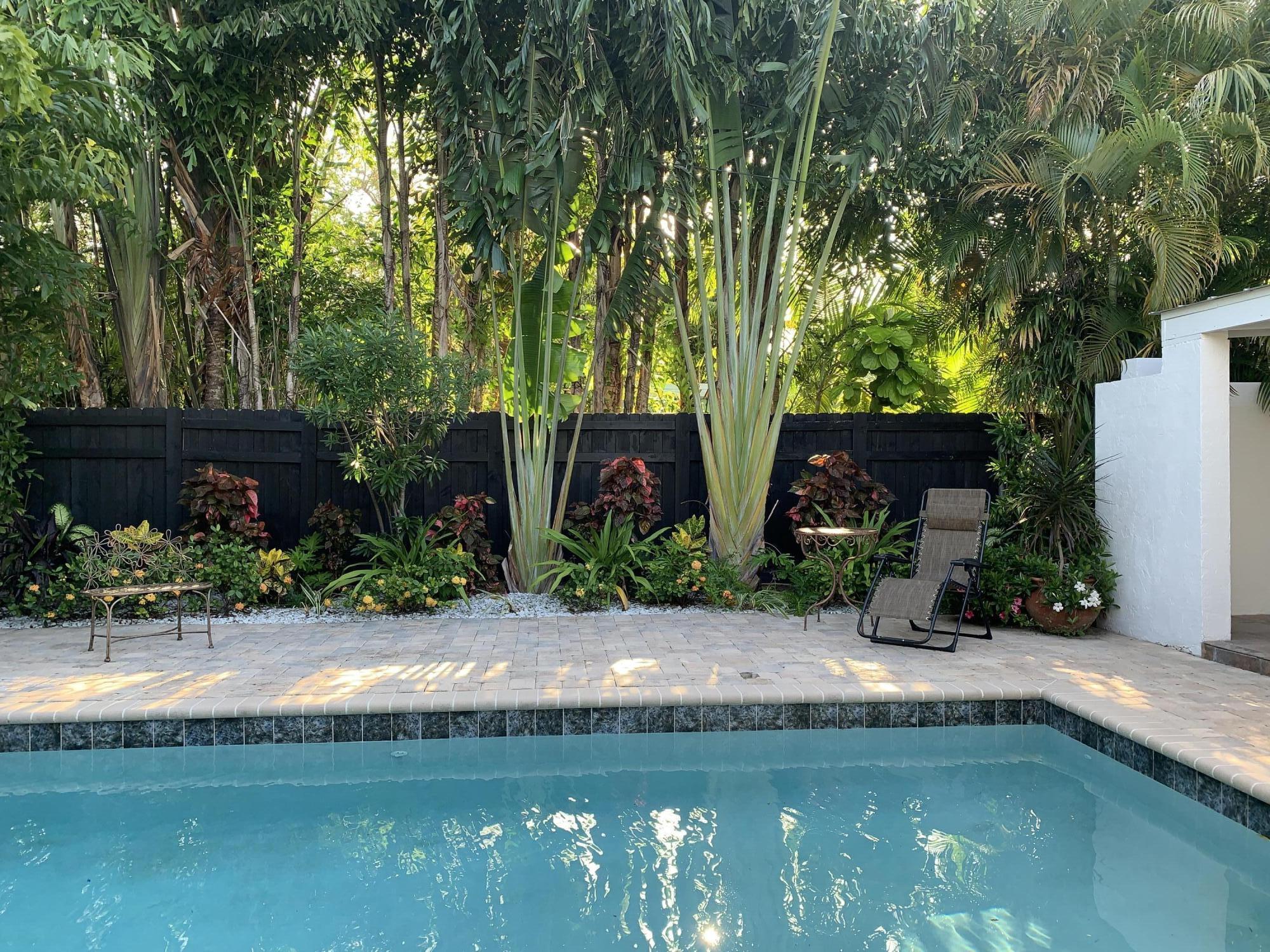 414 32nd Street West Palm Beach, FL 33407 photo 26