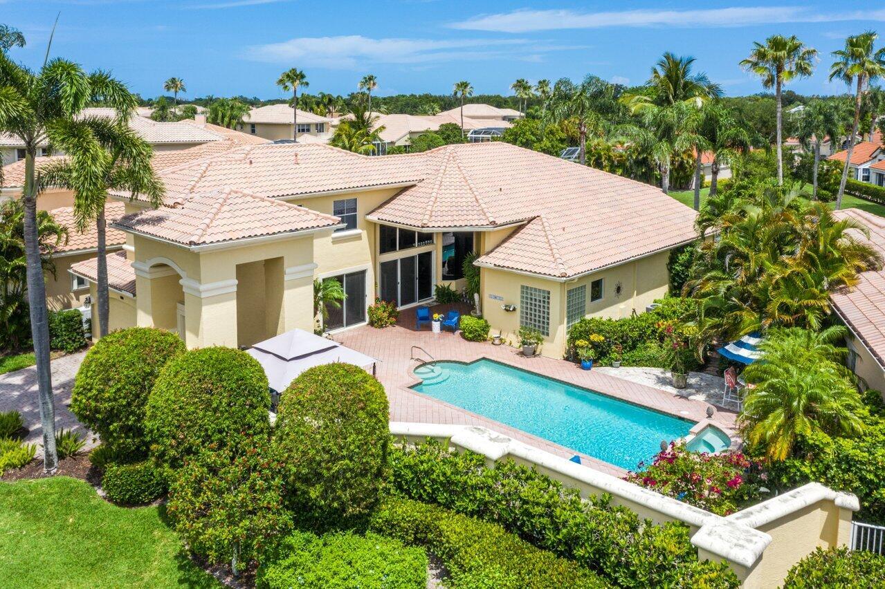 1134  Grand Cay Drive  For Sale 10724396, FL