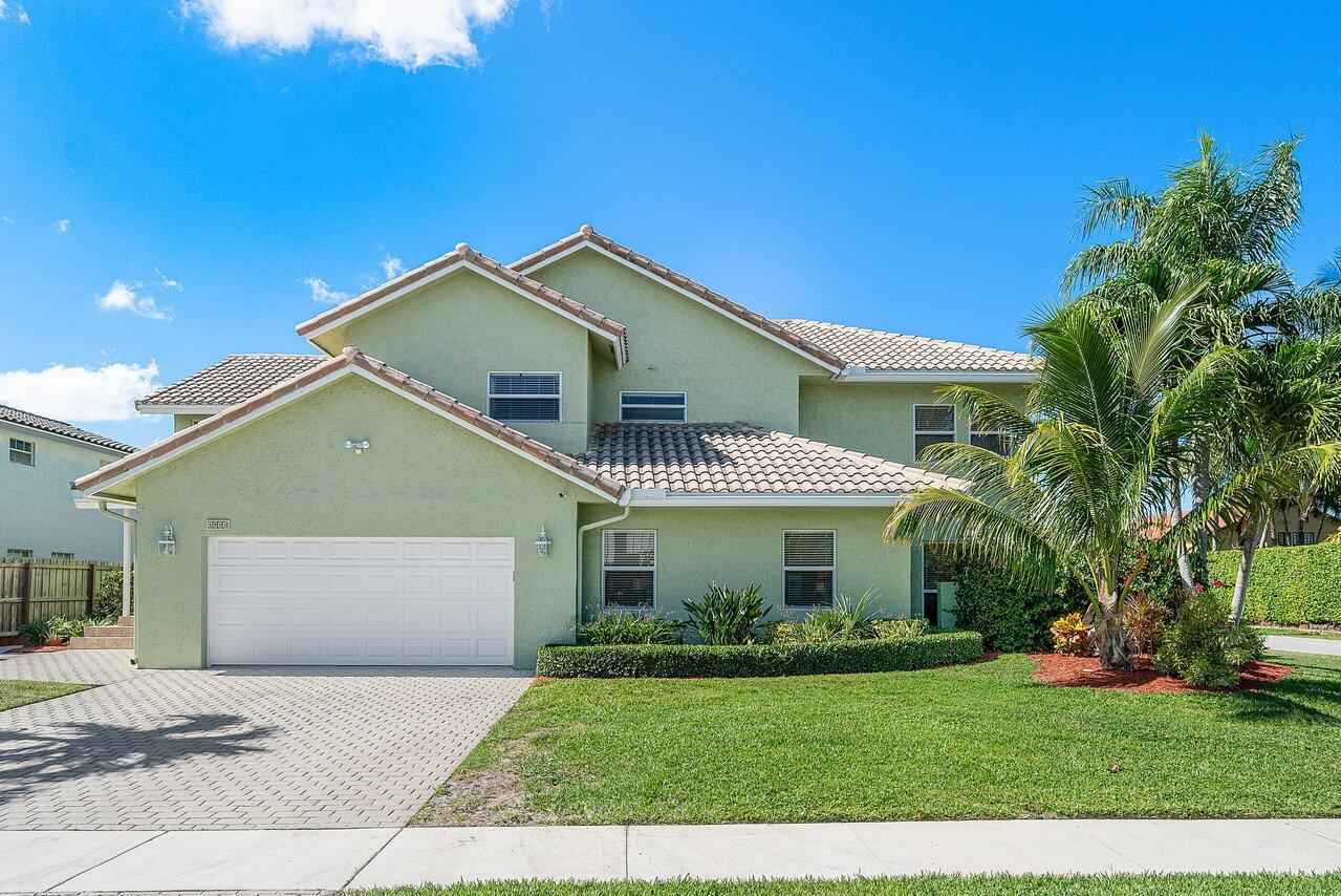 1511 SW 20th Street Boca Raton, FL 33486