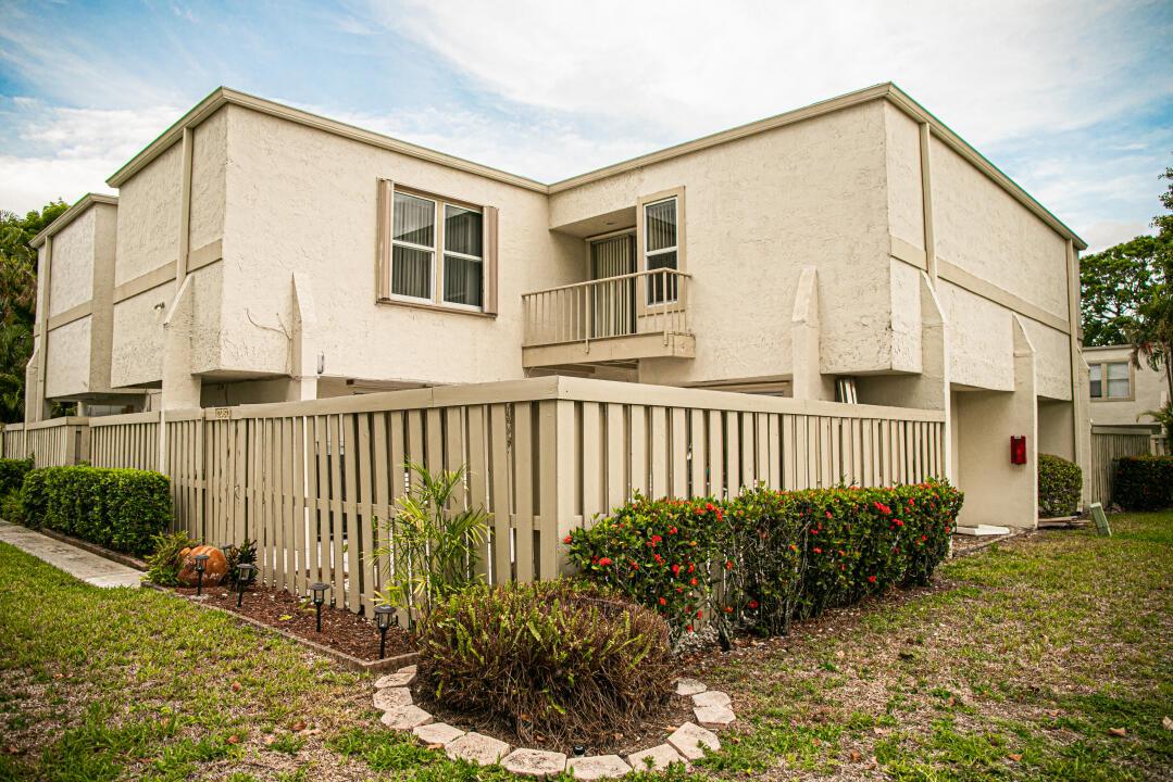 12087 Regal Court  Wellington FL 33414