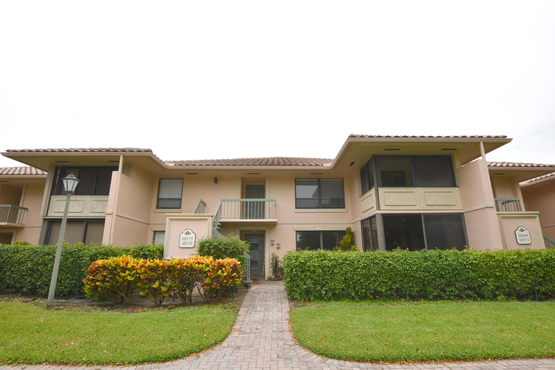 10173  Quail Covey Road Hibiscus N For Sale 10724448, FL