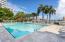 875 E Camino Real, 11-A, Boca Raton, FL 33432