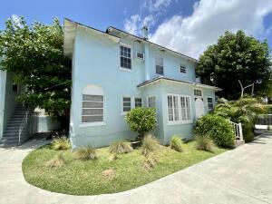 270 Seminole Avenue, 5, Palm Beach, FL 33480
