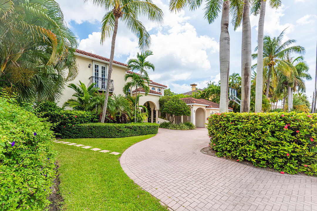 Details for 11 Pelican Drive, Fort Lauderdale, FL 33301