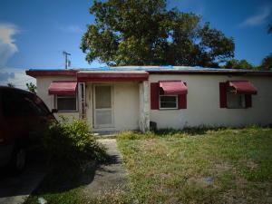 424 W 15th Street, Riviera Beach, FL 33404
