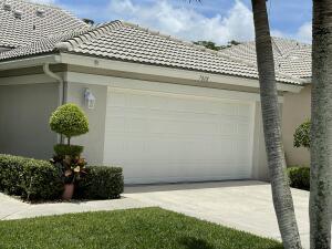 7808 Rockford Road, Boynton Beach, FL 33472
