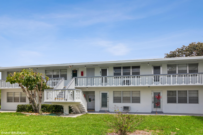 177 Andover G West Palm Beach, FL 33417