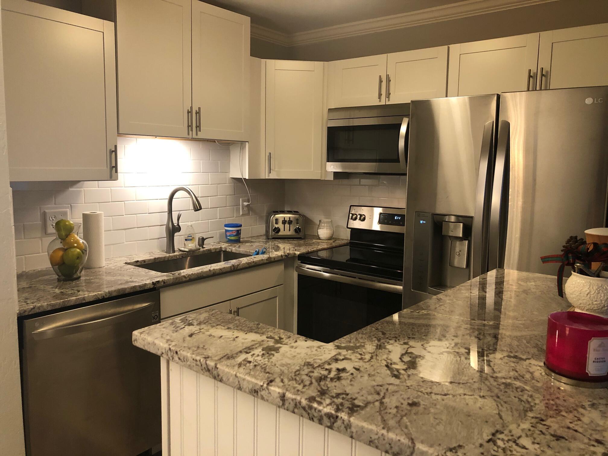 Home for sale in STERLING VILLAGE 200 CONDO Boynton Beach Florida