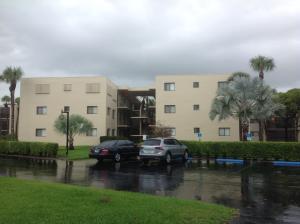 5280 Las Verdes Circle, 113, Delray Beach, FL 33484
