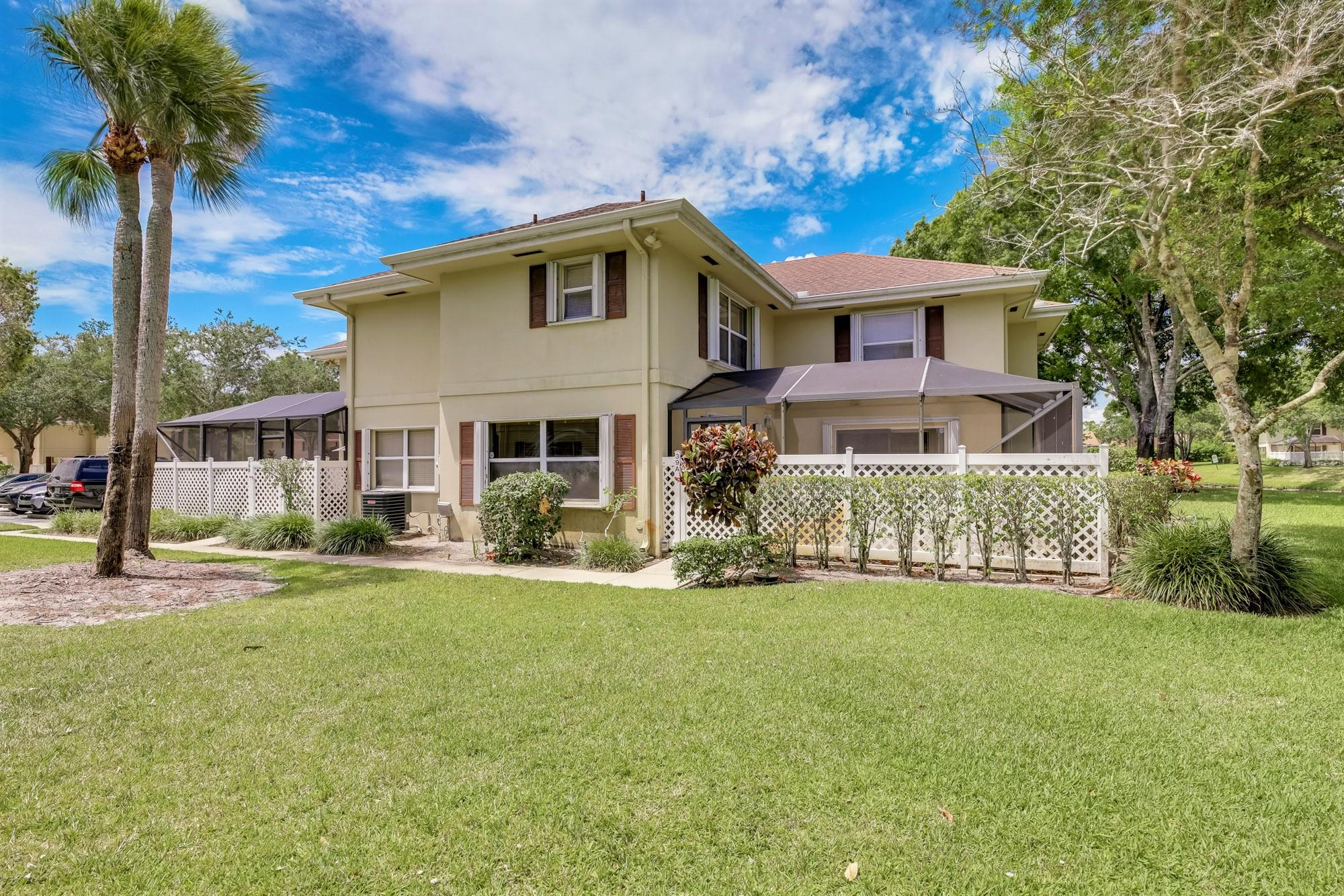 Home for sale in STAMFORD AT ROYAL PALM BEACH Royal Palm Beach Florida
