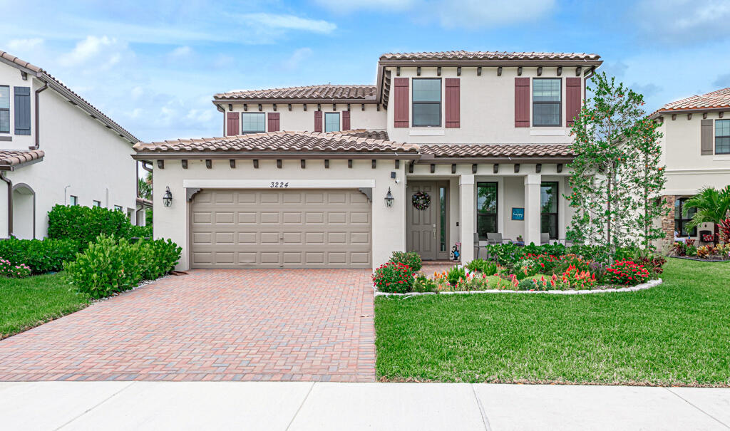 3224  Klays Court  For Sale 10724235, FL