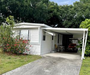 8155 Sandalwood Court, Boca Raton, FL 33433