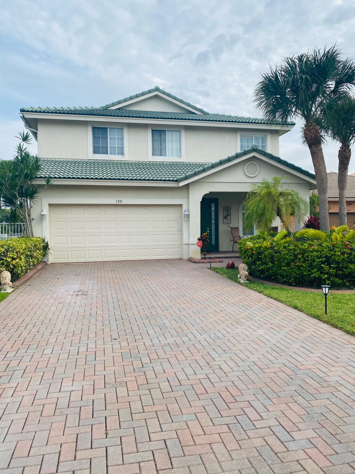 150  Bellezza Ter Terrace  For Sale 10724631, FL