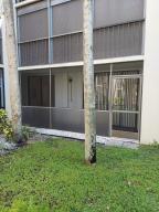 5250 Las Verdes Circle, 115, Delray Beach, FL 33484