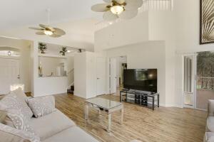 5166 Elpine Way, Riviera Beach, FL 33418