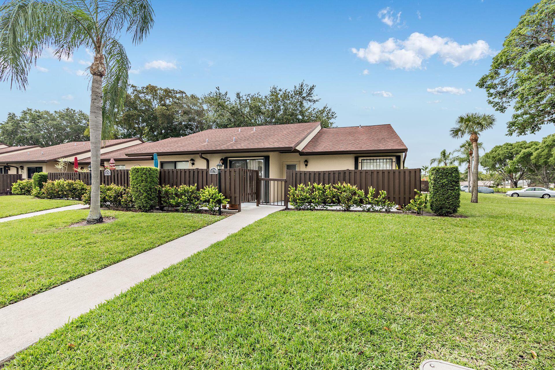 1017 Green Pine Boulevard H West Palm Beach, FL 33409