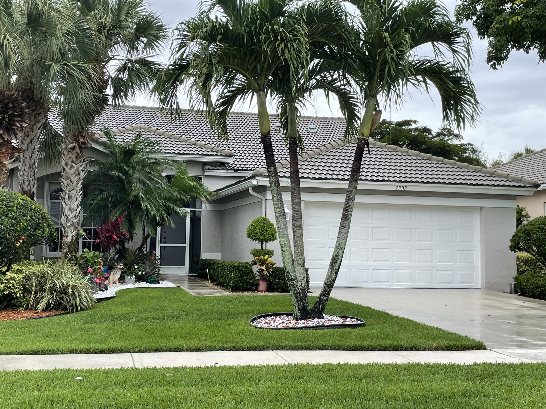 7808  Rockford Road  For Sale 10724594, FL