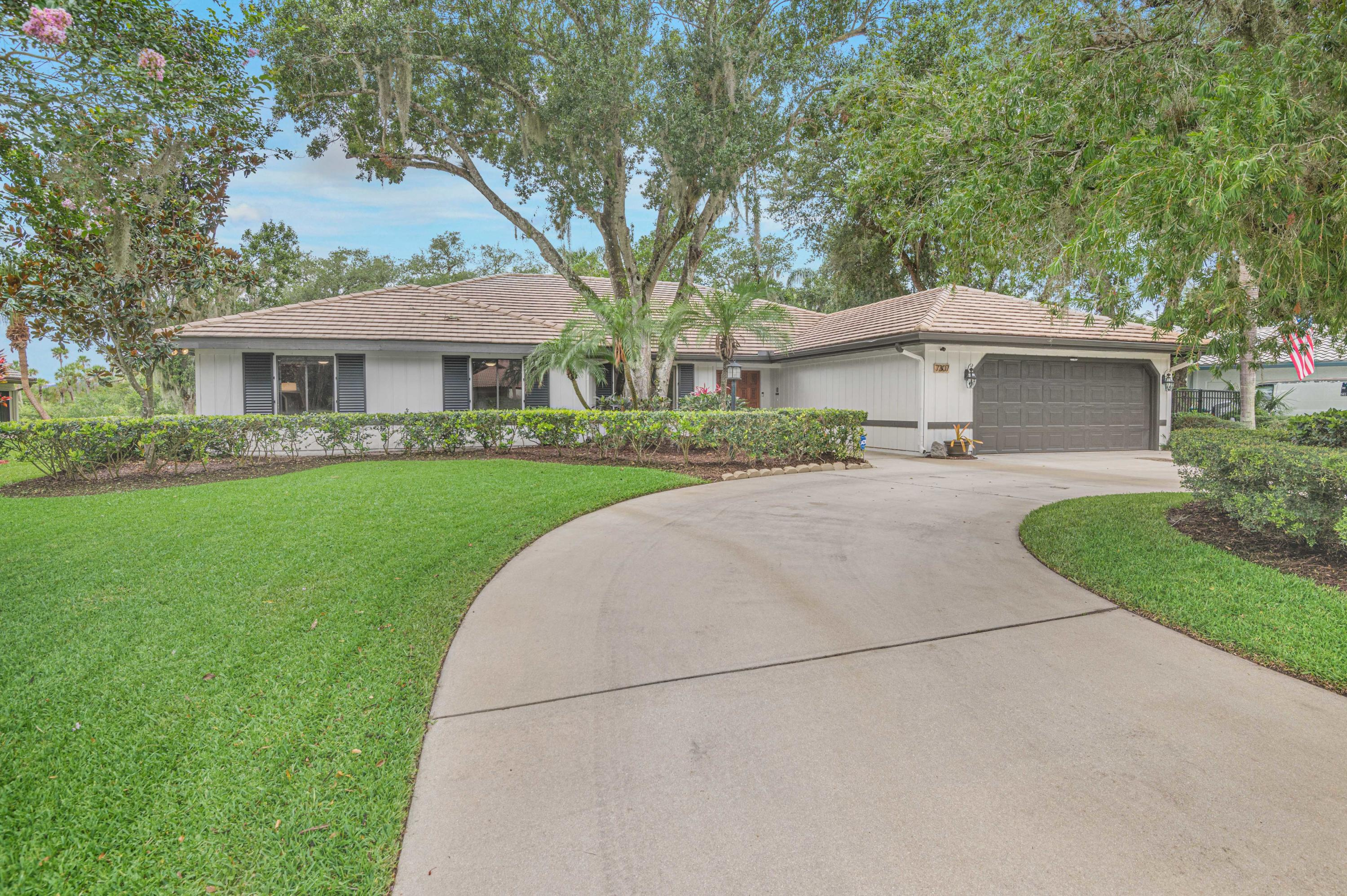Home for sale in RIVERS EDGE Port Saint Lucie Florida