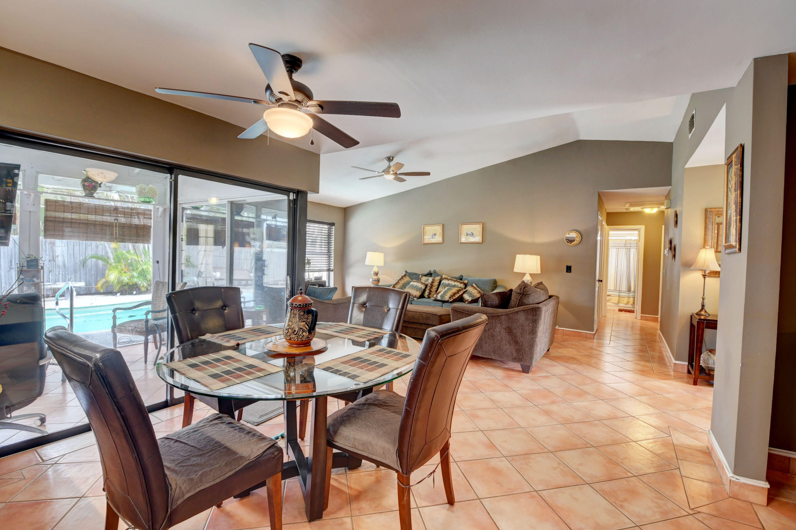 17551  Weeping Willow Trail  For Sale 10724761, FL