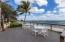 5600 N Flagler Drive, 2801, West Palm Beach, FL 33407