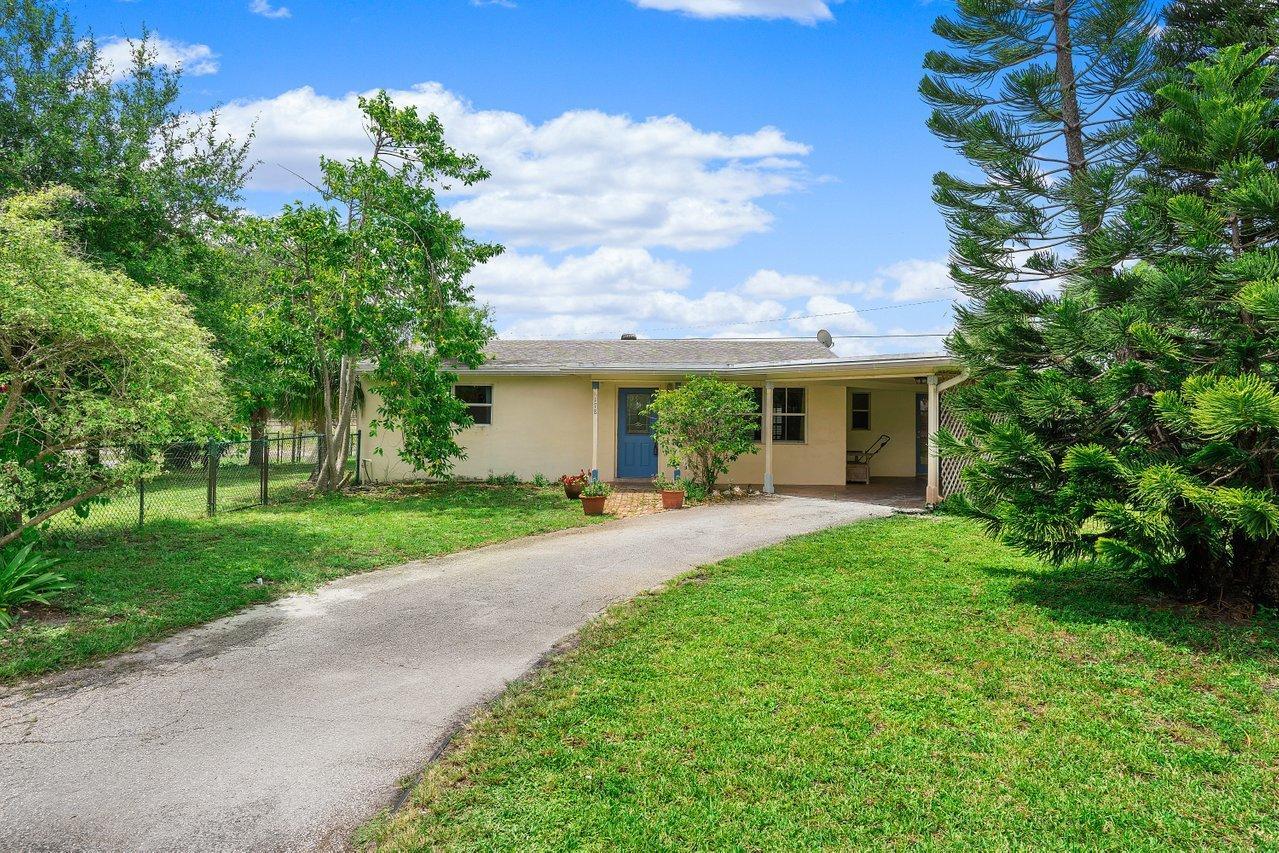 178 SE 31st Avenue  For Sale 10724789, FL