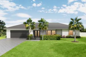 1 NW 24th Court, Delray Beach, FL 33444