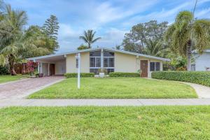 1133 SW 5th Street, Boca Raton, FL 33486