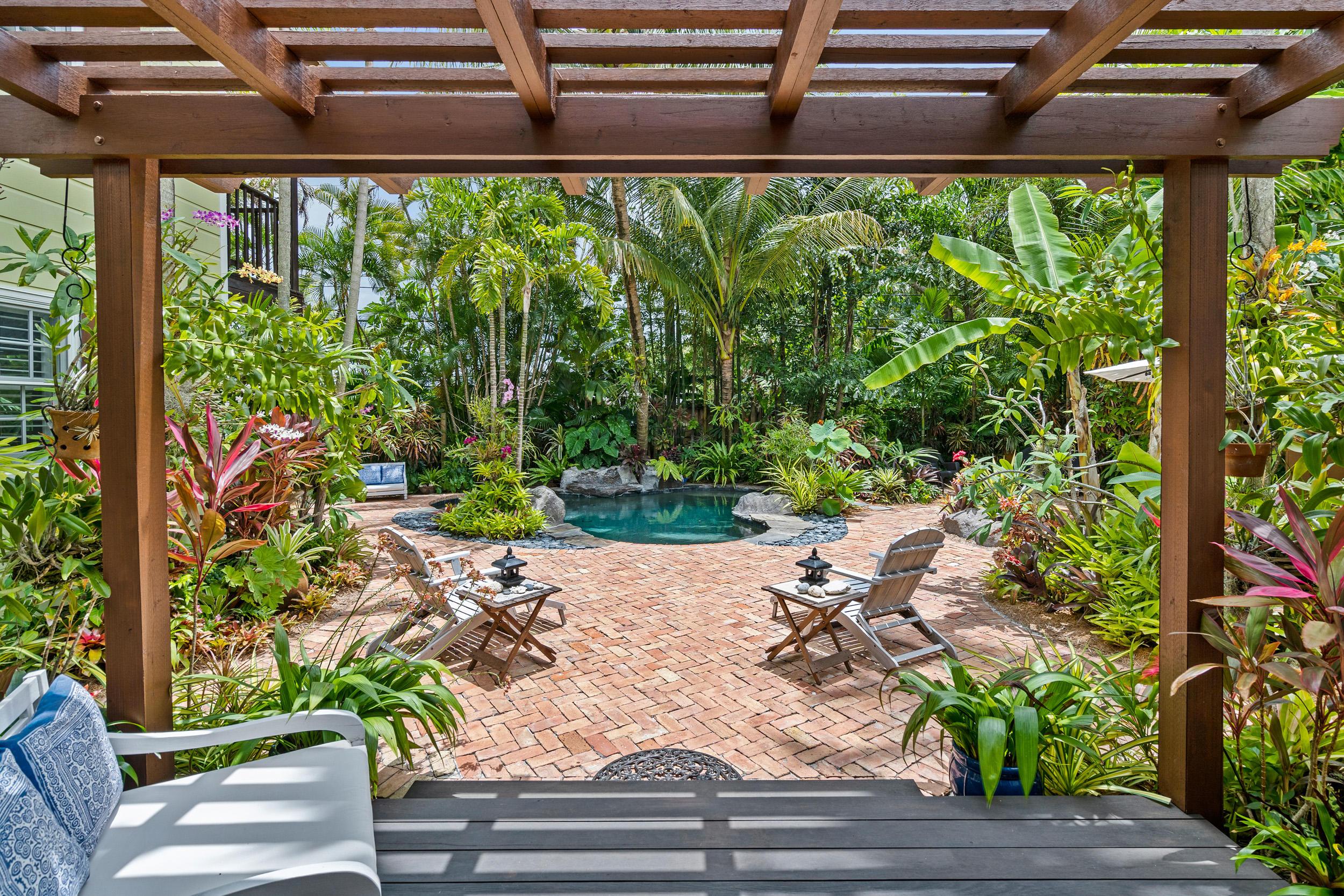 836 Claremore Drive  West Palm Beach FL 33401