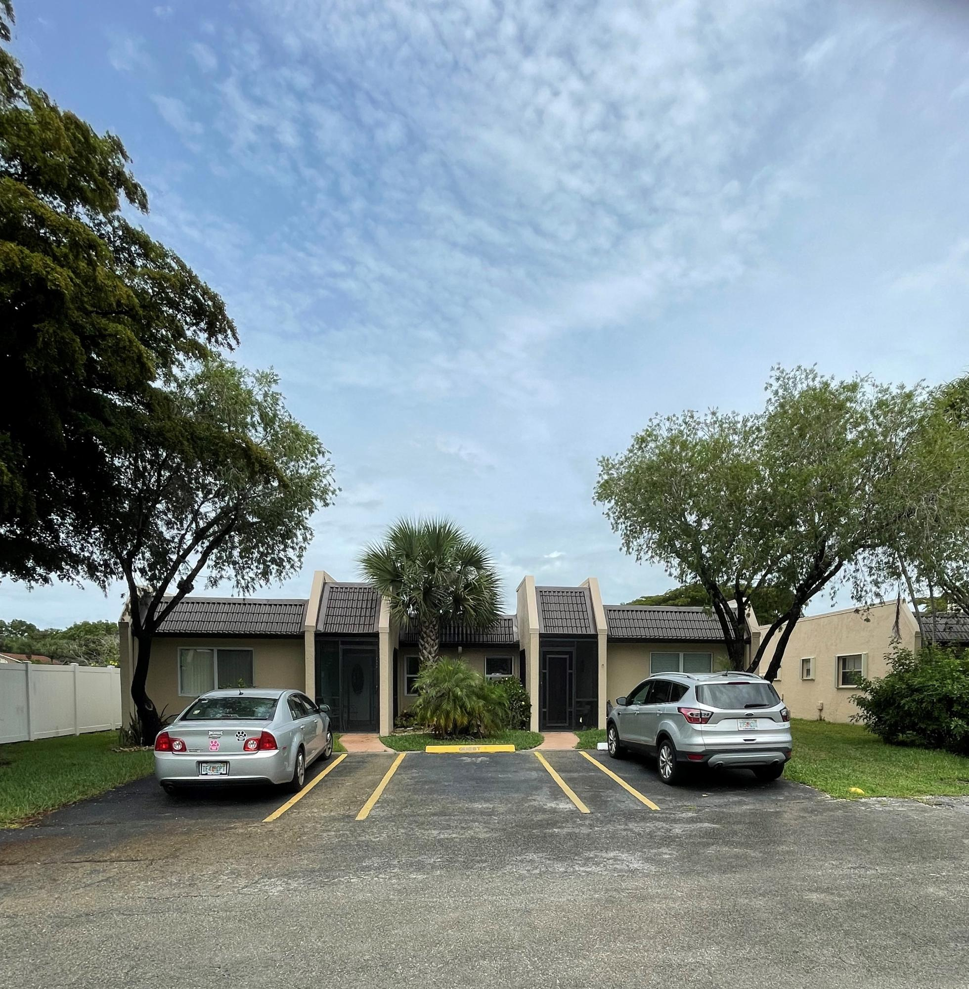 Home for sale in GOLDEN LAKES VILLAGE CONDO N West Palm Beach Florida