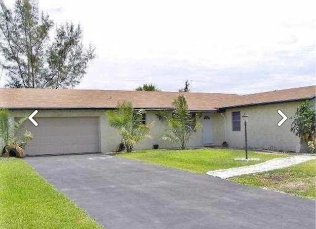 8622 Sunset Drive Palm Beach Gardens, FL 33410