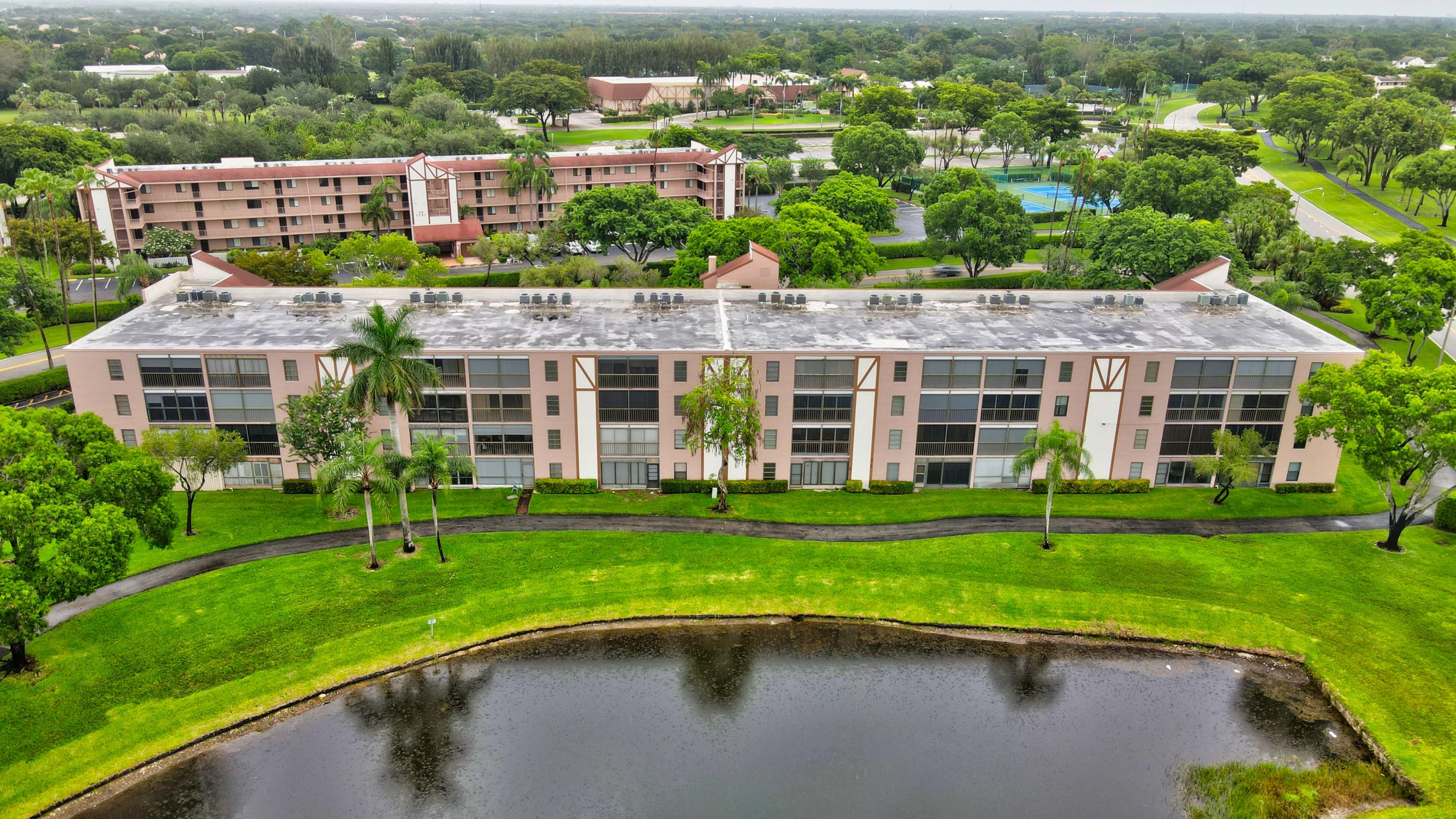 7280  Amberly Lane 204 For Sale 10724993, FL