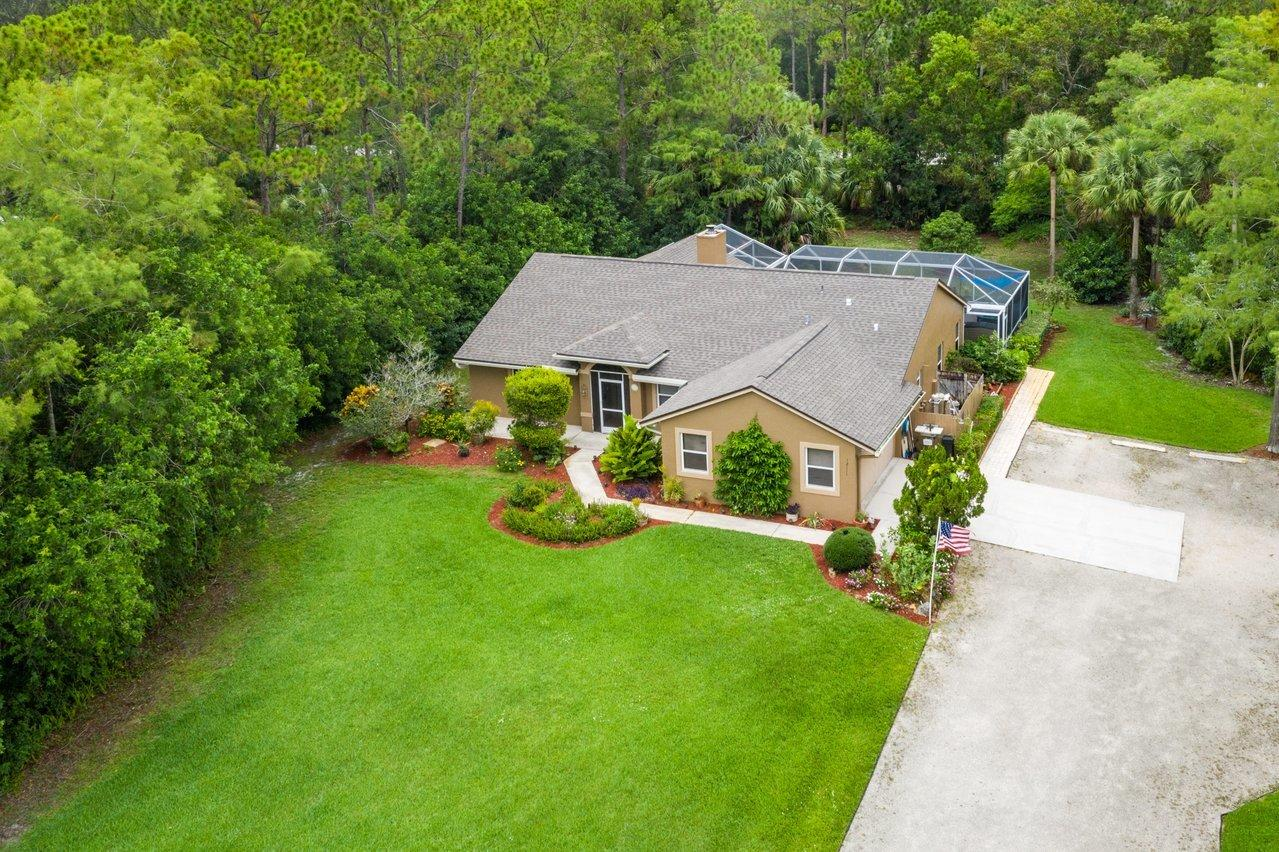 12111  159th Court  For Sale 10724865, FL