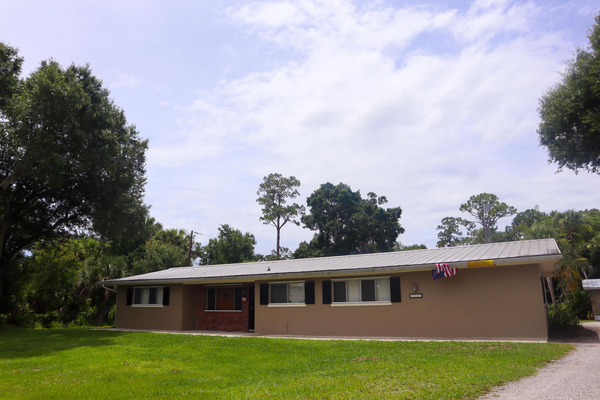 6405 Atlantic Boulevard - 32966 - FL - Vero Beach
