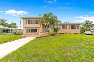 1711 Katherine Court, Lake Worth, FL 33461