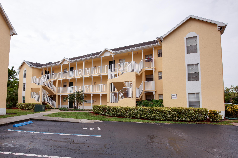 Home for sale in Addison Pointe Boca Raton Florida