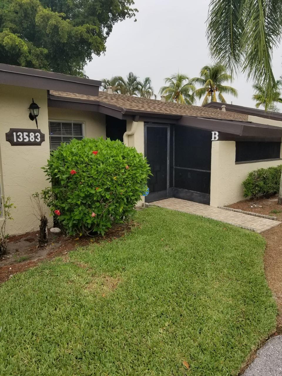 13583  Via Aurora  B For Sale 10724926, FL