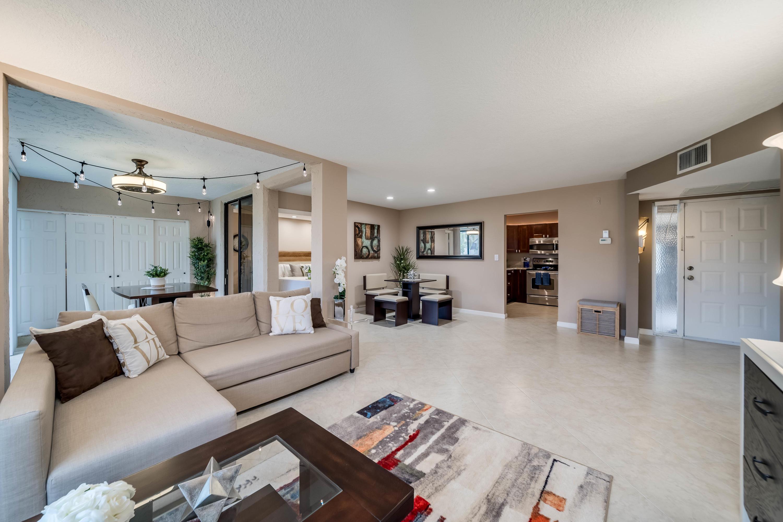 8649  Boca Glades Boulevard B For Sale 10724967, FL