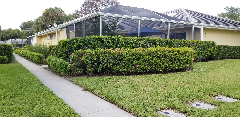 2303 Appleton Court C Palm Beach Gardens, FL 33403