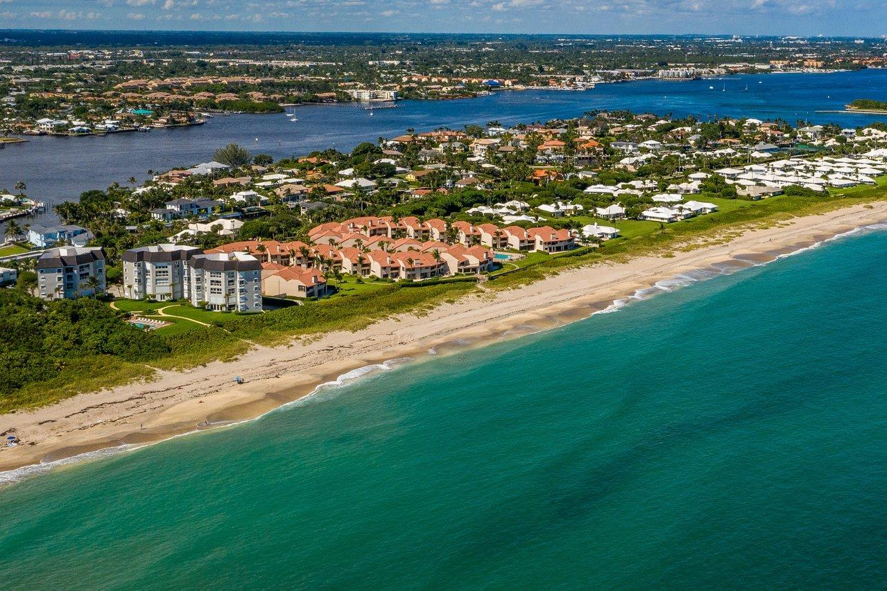 6711 N Ocean Boulevard 24 For Sale 10724980, FL