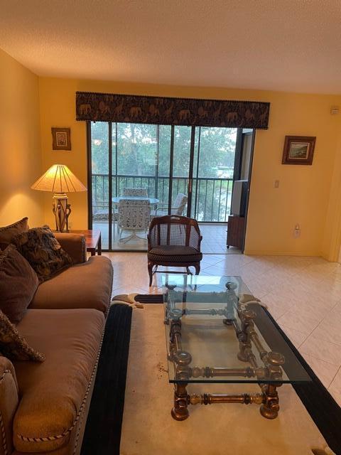 6037 Pointe Regal Circle 408  Delray Beach FL 33484