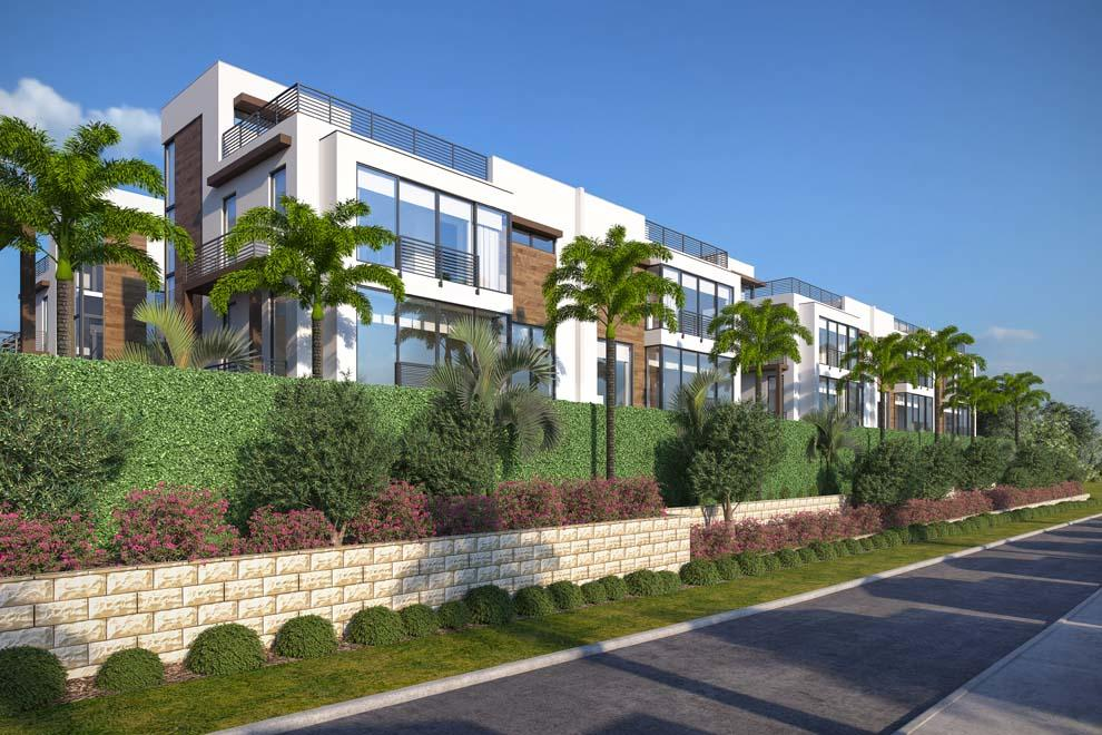 11497  Old Ocean Boulevard  For Sale 10725052, FL
