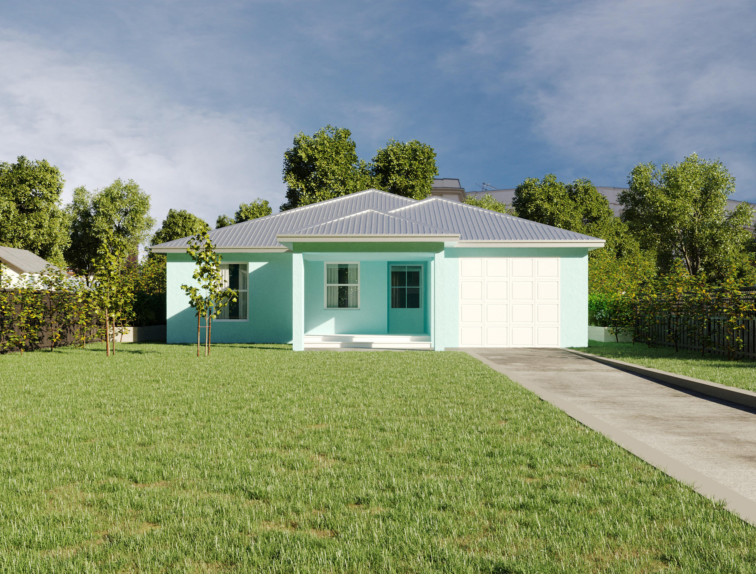 Photo of 5179 SE Jack Avenue, Stuart, FL 34997