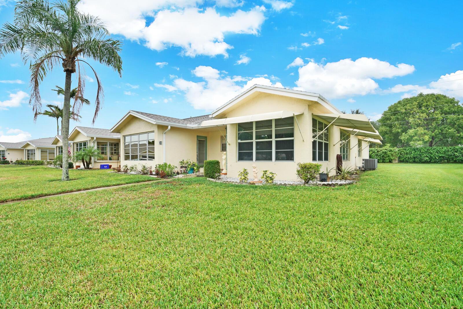 5138  Lakefront Boulevard D For Sale 10726159, FL