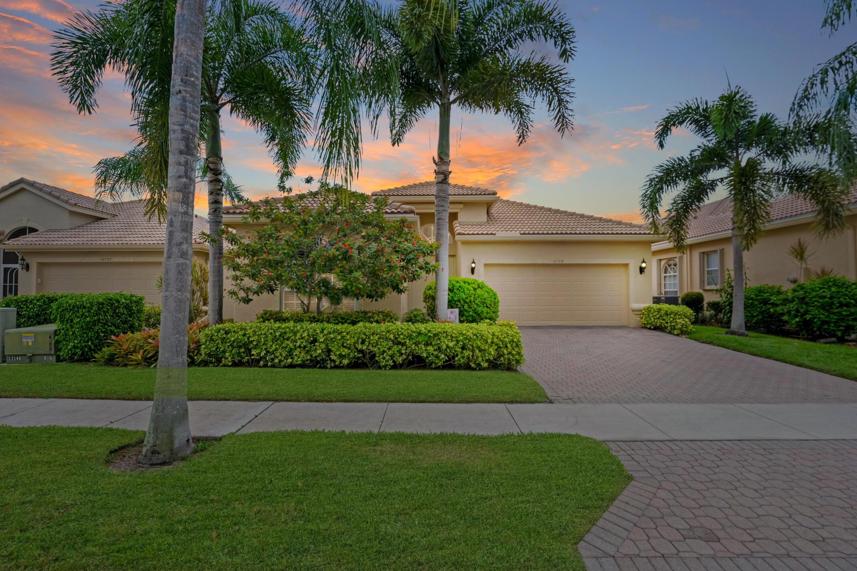10758  Grande Palladium Way  For Sale 10724545, FL