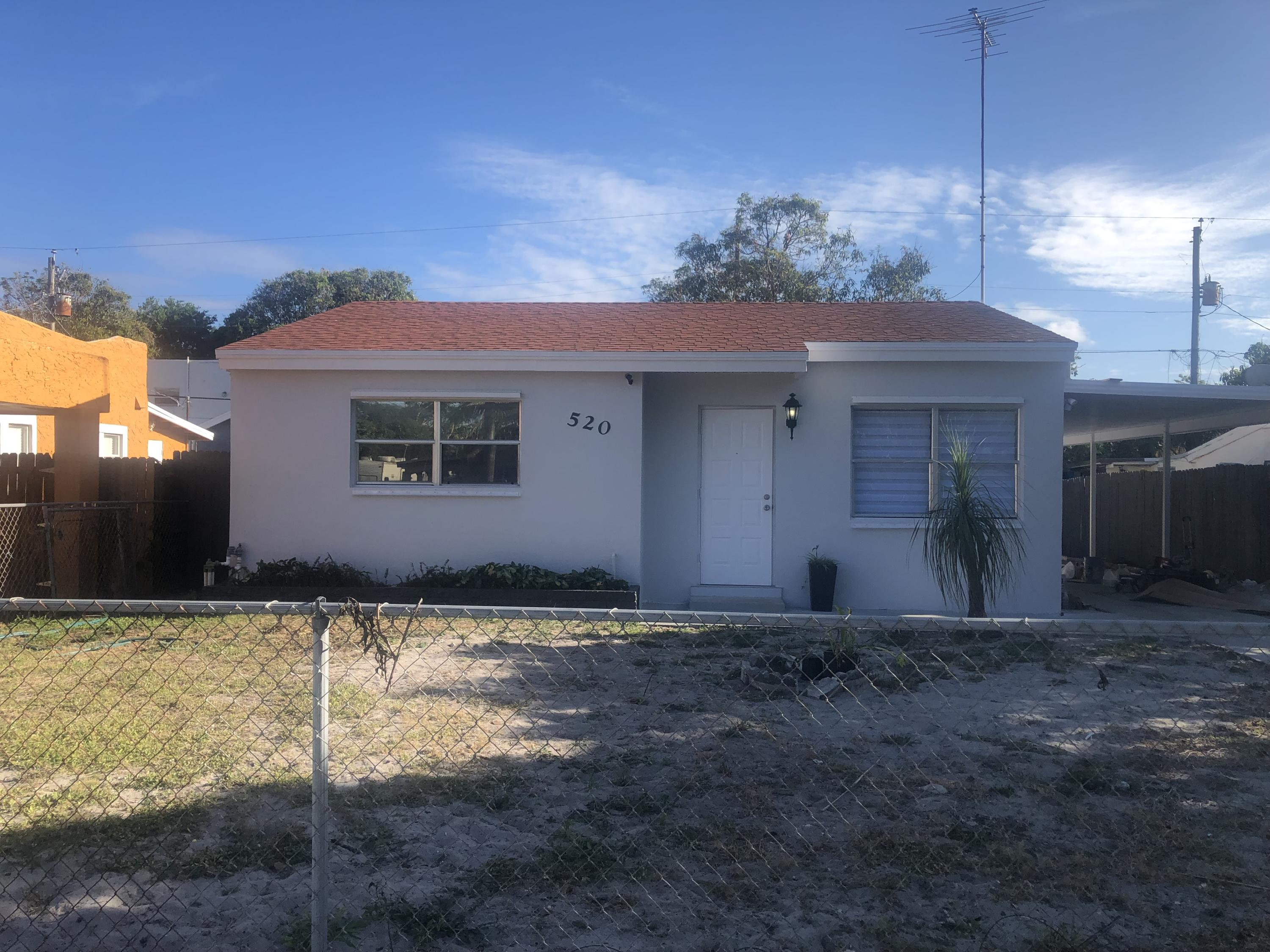 520  Plymouth Road  For Sale 10725158, FL