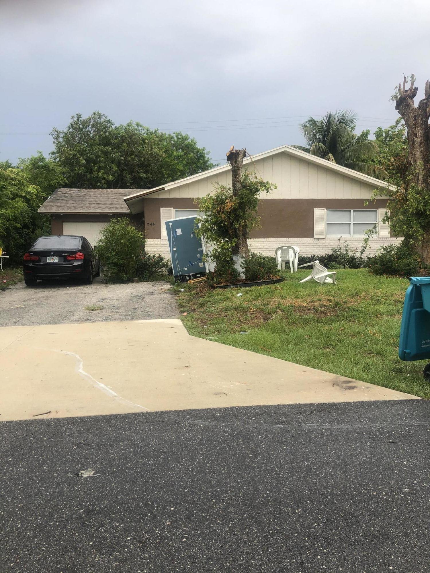 238 SW 5th Avenue Boynton Beach, FL 33435