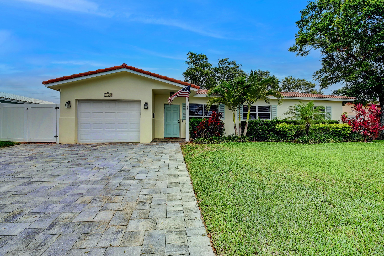 1167 SW 3rd Street  For Sale 10725184, FL