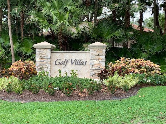 534 Brackenwood Place Palm Beach Gardens, FL 33418