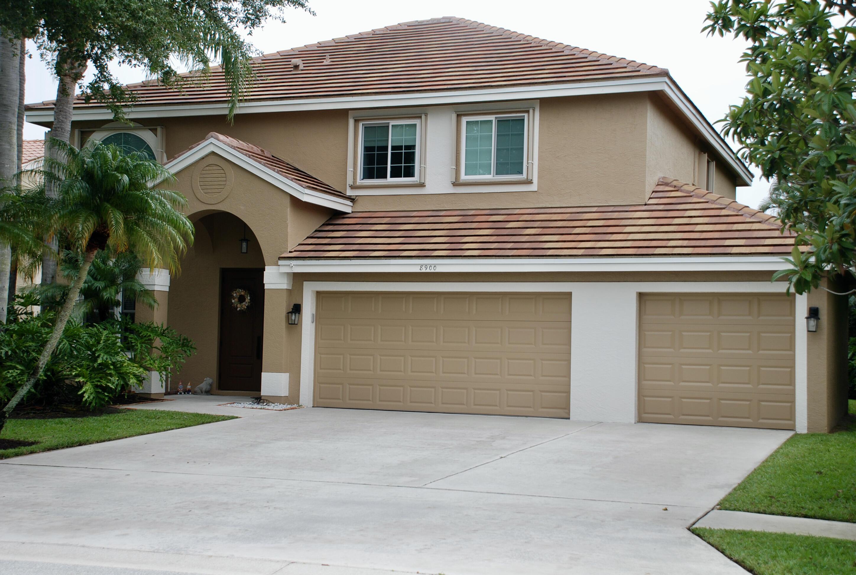 Home for sale in Le Palais Rainbow Lakes Boynton Beach Florida