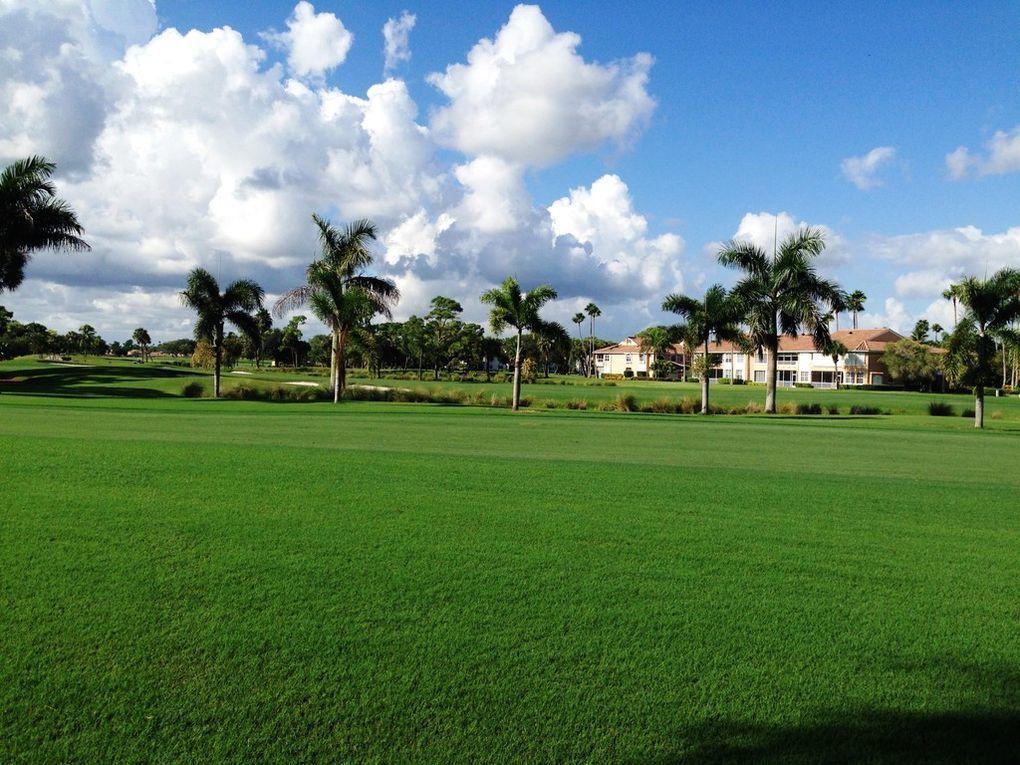 316 Brackenwood Circle Palm Beach Gardens, FL 33418